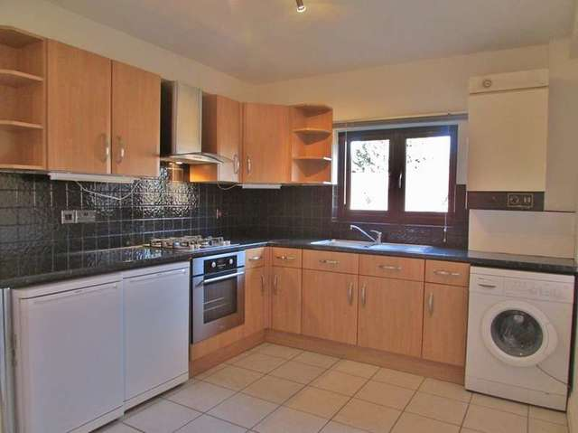 Image of 2 bedroom Apartment for sale in Lynch Lane Lambourn Hungerford RG17 at Lambourn  Hungerford, RG17 8XH