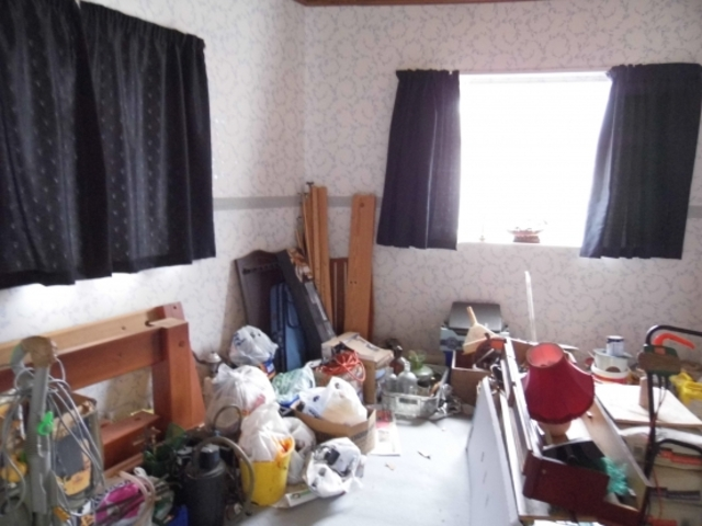 Image of 7 bedroom Semi-Detached house for sale in Queen Street Withernsea HU19 at Withernsea North Humberside Withernsea, HU19 2HH