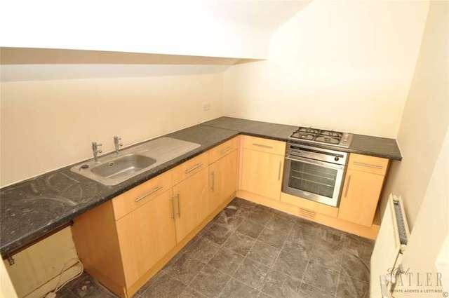 2 bedroom flat to rent in rake lane wallasey ch45 - 2 bedroom flats to rent in brighton ...