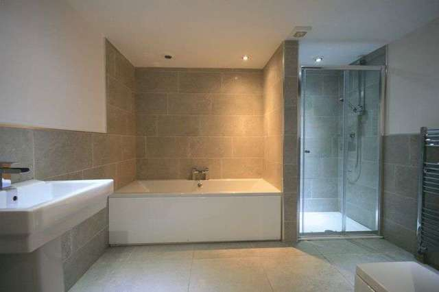 Image of 2 bedroom Terraced house to rent in Mint Drive Hockley Birmingham B18 at Mint Drive Hockley Birmingham, B18 6EB
