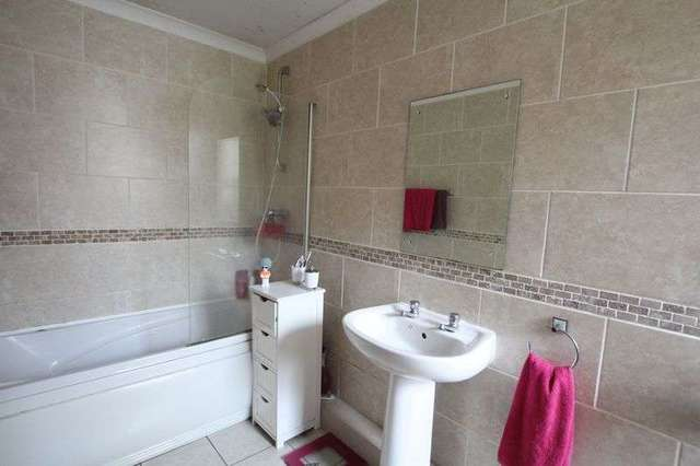 Image of 2 bedroom Terraced house for sale in Waxholme Road Withernsea HU19 at Waxholme Road  Withernsea, HU19 2BT