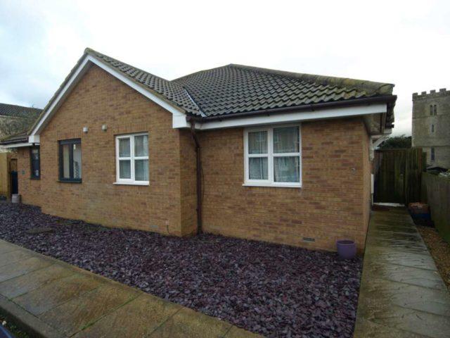 Properties For Rent In Ambrosden