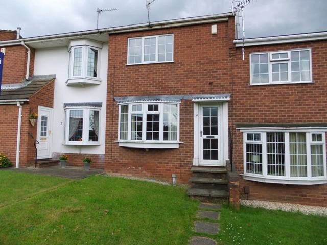 Property To Rent In Arnold