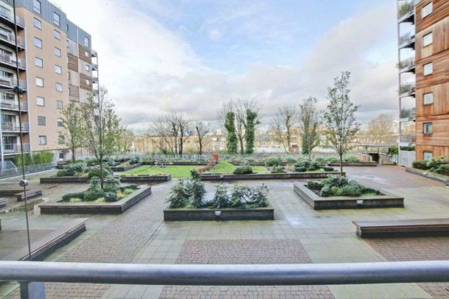 Blackheath London Rental Properties