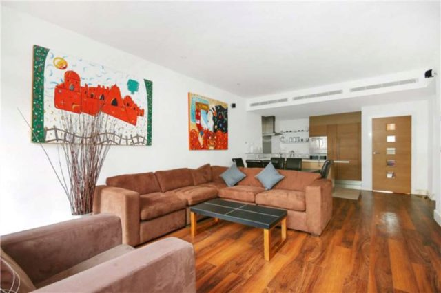 2 bedroom apartment to rent in queenstown road london sw8 2 bedroom apartments for rent london
