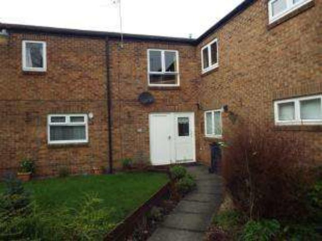 Property For Sale Washington Tyne And Wear