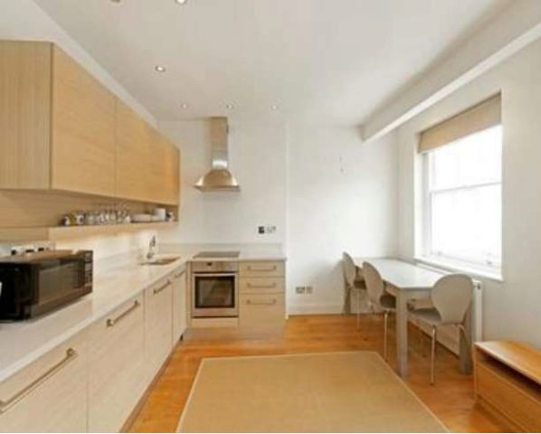 2 Bedroom Flat To Rent In Ovington Street London Sw3