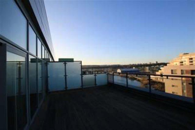 Property For Sale Caldey Island