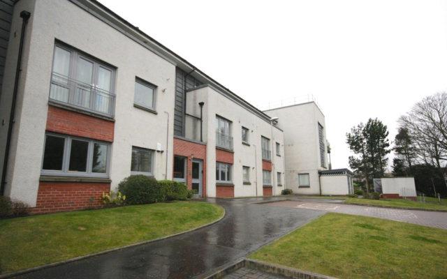2 Bedroom Flat To Rent In Orrok Lane Edinburgh Eh16