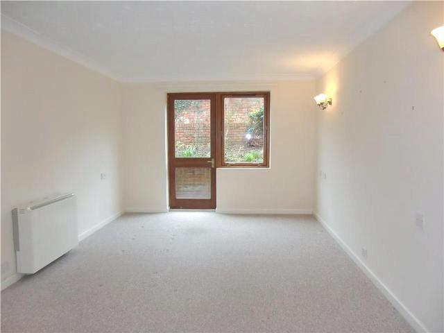 1 Bedroom Apartment To Rent In North Street Wellington Ta21