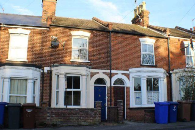 Rental Properties Newmarket Suffolk
