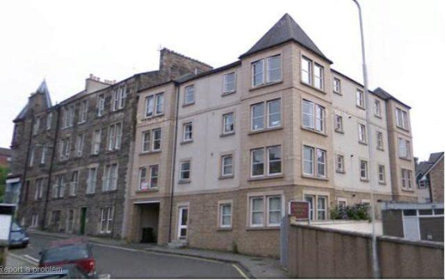 2 bedroom flat to rent in ardmillan place edinburgh eh11 - 2 bedroom flats to rent in edinburgh ...