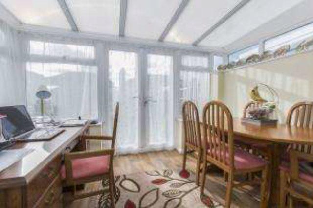 Bedroom Properties To Rent In Churchdown Area
