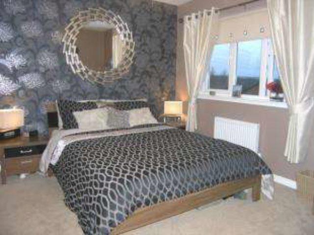 3 bedroom semi detached house for sale in graham wynd east for Beds east kilbride