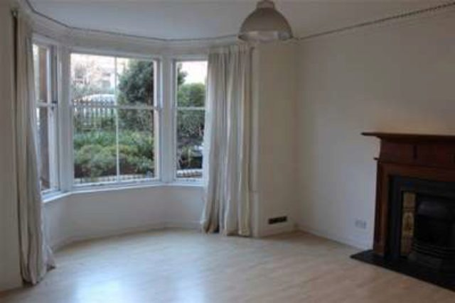 Property For Sale Queen Square Glasgow