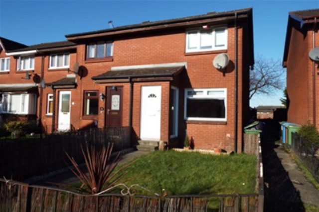 2 bedroom detached house to rent in maukinfauld court for 126 the terrace wellington