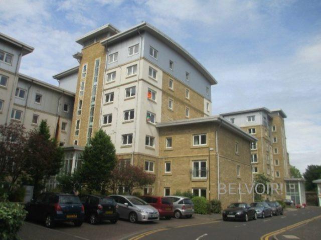 2 Bedroom Flat To Rent In Pilrig Heights Edinburgh Eh6