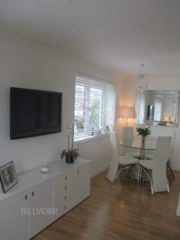2 bedroom flat to rent in pilrig heights edinburgh eh6 - 2 bedroom flats to rent in edinburgh ...