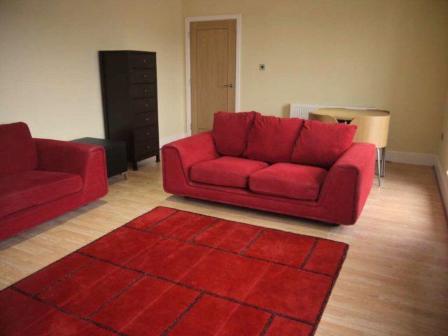 2 Bedroom Apartment To Rent In Queens Road Welling Da16