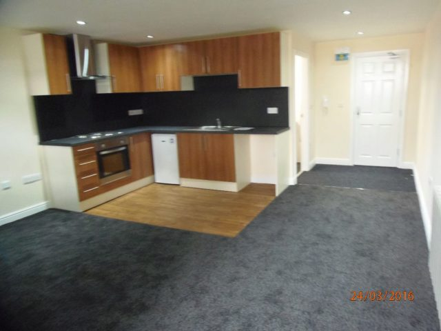 1 bedroom apartment to rent in cleveland street doncaster dn1 central market 1 bedroom studio apartment rental in