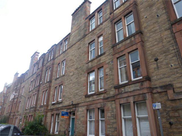1 bedroom flat to rent in springvalley terrace edinburgh eh10 for 23 ravelston terrace edinburgh