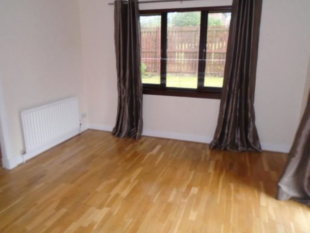 5 bedroom detached house to rent in ermelo gardens east for Beds east kilbride