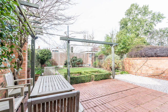 6 bedroom detached house for sale in grove park london se5 for Grove park house