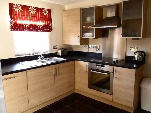 1 bedroom apartment to rent in curzon street reading rg30 - 1 bedroom house to rent in reading ...