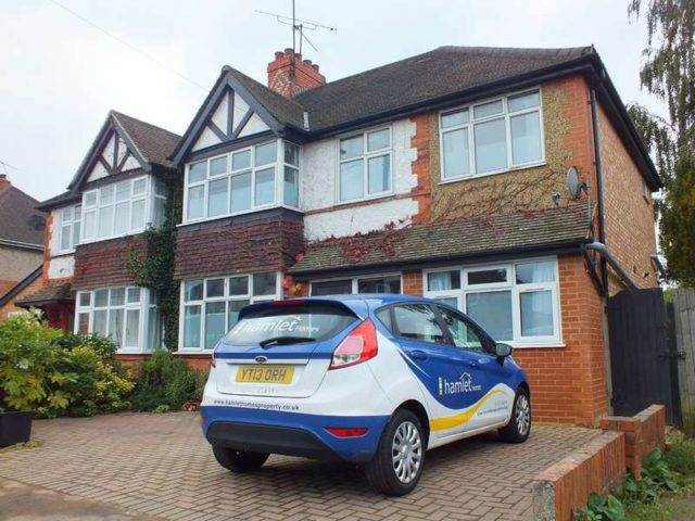 1 bedroom detached house to rent in erleigh court gardens - 1 bedroom house to rent in reading ...