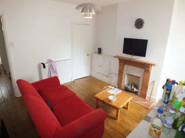 1 bedroom detached house to rent in essex street reading rg2 - 1 bedroom house to rent in reading ...