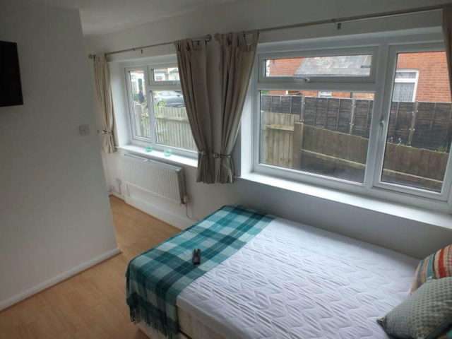 1 bedroom detached house to rent in montague street - 1 bedroom house to rent in reading ...