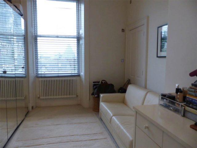 2 bedroom flat to rent in grosvenor crescent edinburgh eh12 - 2 bedroom flats to rent in edinburgh ...