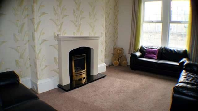 6 Bedroom Terraced House For Sale In Cranbourne Road