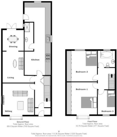5 Bedroom House Plans In Ghana additionally Luxury Home Plans Ghana additionally 2 Story Townhouse Floor Plan For Sale also Chelsea Inn And Suites Accra Ghana also Ghana Homes House Plans For Sale. on 3 bedroom house plans accra ghana modern