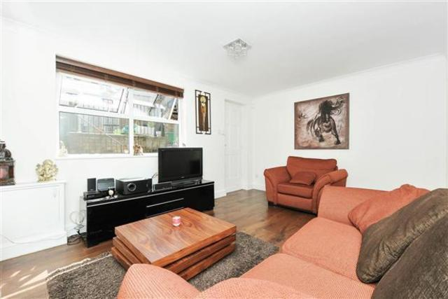 1 Bedroom Flat To Rent In North End Road London W14