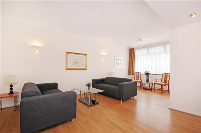 Image Of 3 Bedroom Houses To Rent In Gloucester Mews West London W2 At Gloucester Mews