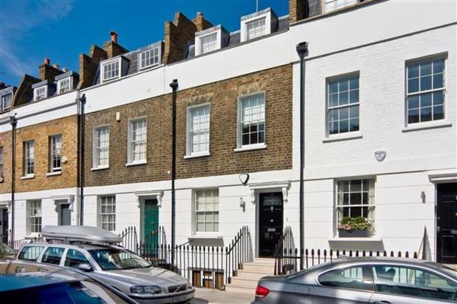 2 bedroom houses to rent in hasker street london sw3 - 2 bedroom apartment for rent in chelsea ma ...