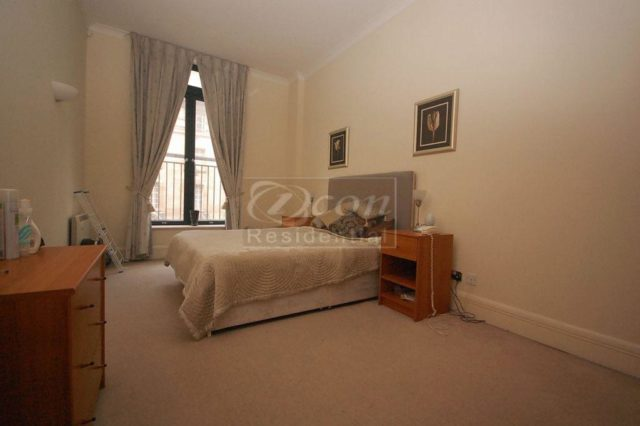 Image of 1 bedroom Flat to rent in Forum Magnum Square London SE1 at Forum Magnum Square, County Hall Apartments, Waterloo, London, SE1