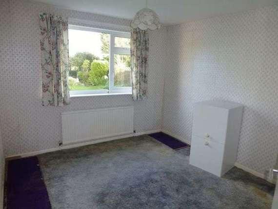 3 bedroom Detached f...