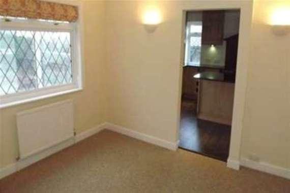 4 bedroom Detached t...
