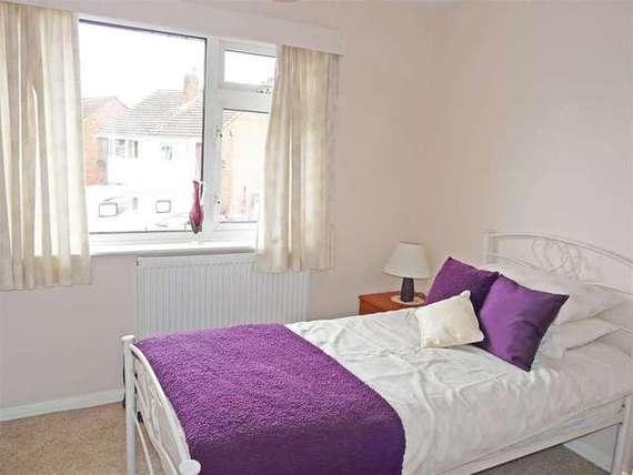 3 bedroom Semi-Detac...
