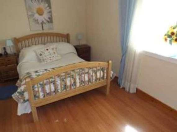 2 bedroom Maisonette...