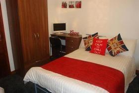 7 bedroom Terraced t...