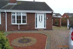 2 bedroom Bungalow t...