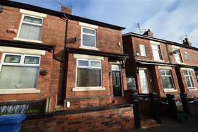 3 bedroom Property f...