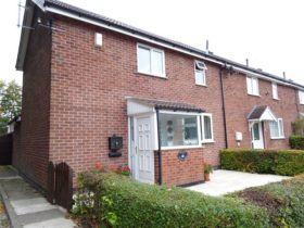 2 bedroom Mews for s...