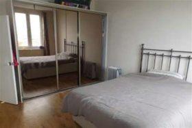 3 bedroom Property t...