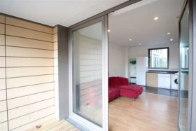 2 bedroom Property t...