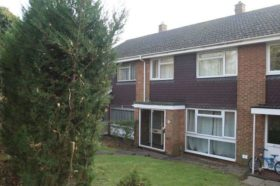 3 bedroom Property t...