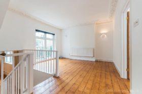 3 bedroom Terraced f...